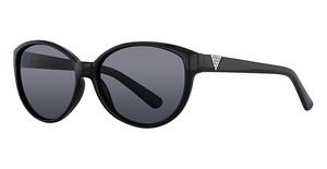 Guess GU 7159 Sunglasses