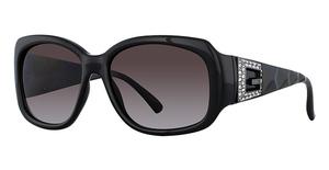 Guess GU 7180 Sunglasses