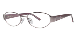 Sophia Loren M245 Petite Eyeglasses