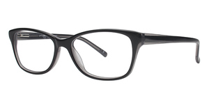 Project Runway 114Z Glasses