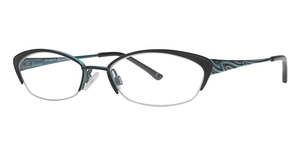 Project Runway 113M Eyeglasses
