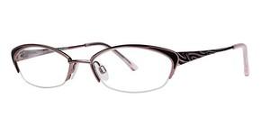 Project Runway 113M Glasses
