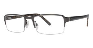 Stetson 302 Eyeglasses