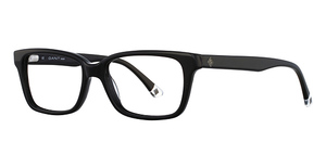 Gant GR YURI Prescription Glasses