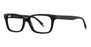 Gant GR YURI Eyeglasses