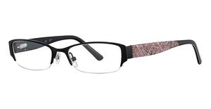 Candies C GARNET Eyeglasses