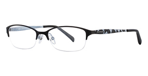 Rampage R 174 Prescription Glasses