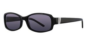 Catherine Deneuve CD-605 Sunglasses