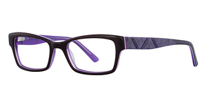 Candies CAA025 Gwen Eyeglasses