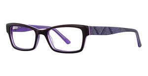 Candies CAA025 Gwen Eyeglasses