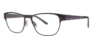 Project Runway 112M Eyeglasses