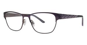 Project Runway 112M Glasses