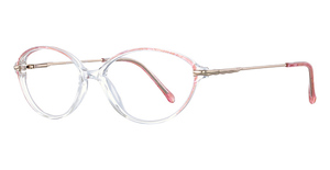 Royce International Eyewear RP-804 Eyeglasses