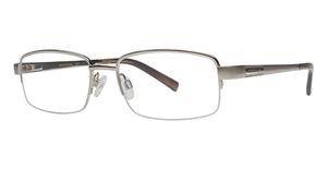Stetson 297 Eyeglasses