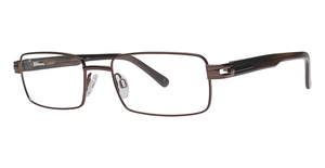 Stetson 300 Eyeglasses