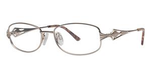 Sophia Loren M247 Petite Eyeglasses