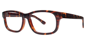 Parade 1716 Eyeglasses