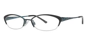 Project Runway 113M Eyeglasses