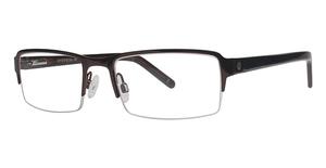 Stetson Stetson 302 Eyeglasses