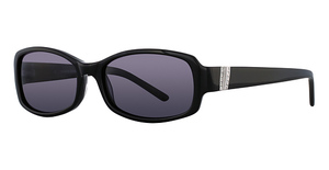 Catherine Deneuve CD-605 BLK-3 BLACK