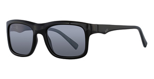 William Rast WRS 2078P Black