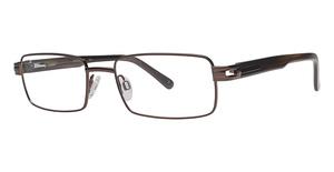 Stetson Stetson 300 Eyeglasses