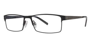 Stetson Stetson 301 Black