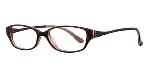 Wildflower Sweetspire Glasses