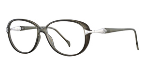 Stepper 277 Eyeglasses