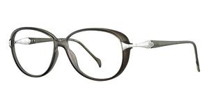 Stepper 277 Glasses