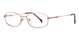 Stepper 50010 Eyeglasses