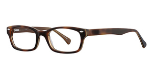 Value Collection 807 Core Eyeglasses