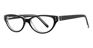 Core by Imagewear Core 806 Black  01