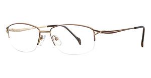 Stepper Stepper 50012 Eyeglasses