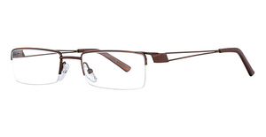 Core by Imagewear Core 617 Brown