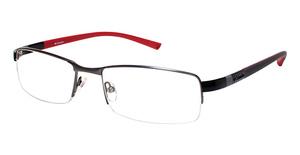 Columbia Aldridge Park Eyeglasses