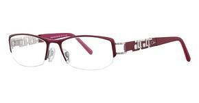 Cazal Eyewear Cazal 4198 Rose