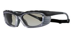 Hilco OG220FS W/FULL SEAL Eyeglasses