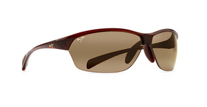 Maui Jim Hot Sands 426 Sunglasses