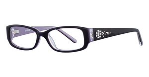 Seventeen 5369 Prescription Glasses
