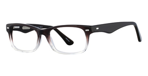 Ernest Hemingway 4645 Glasses