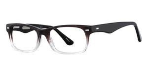 Ernest Hemingway 4645 Eyeglasses