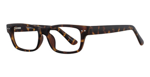 Enhance 3856 Eyeglasses
