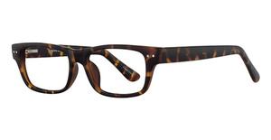 Enhance 3856 Prescription Glasses