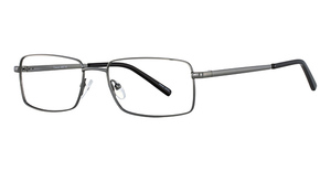 Enhance 3857 Prescription Glasses