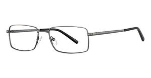 Enhance 3857 Prescription Glasses
