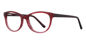 Eddie Bauer 8295 Prescription Glasses