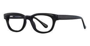 Enhance 3855 Prescription Glasses