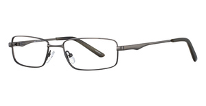 Marc Hunter 7290 Eyeglasses