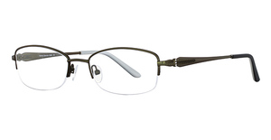 Valerie Spencer 9268 Eyeglasses